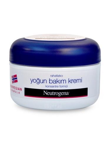 Nemlendirici-Neutrogena